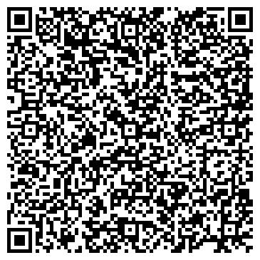 """QR-код с контактной информацией организации Частное предприятие Туристическое агентство """"Эдленс"""""""
