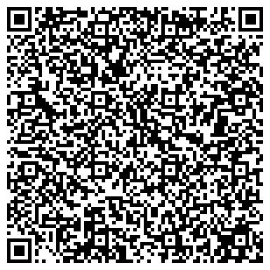 """QR-код с контактной информацией организации Туристическое агенство """"Галопом по Европам"""""""