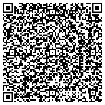QR-код с контактной информацией организации Турагентство SUNDAY, Частное предприятие