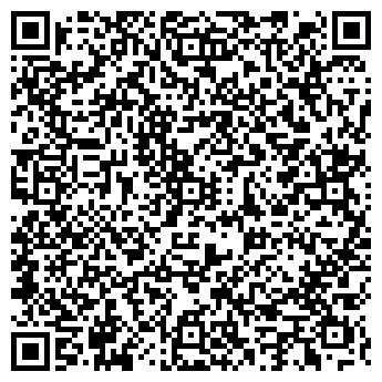 """QR-код с контактной информацией организации ЧП """"МАРИТА ТУРС"""""""