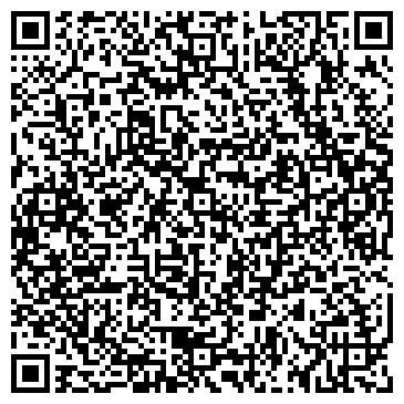 """QR-код с контактной информацией организации Турагентсво """"Куда Угодно"""""""