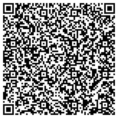 """QR-код с контактной информацией организации """"Туристическая компания Мир Без Границ"""""""