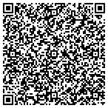 """QR-код с контактной информацией организации Турагенство """"Шиканемо на шару"""""""