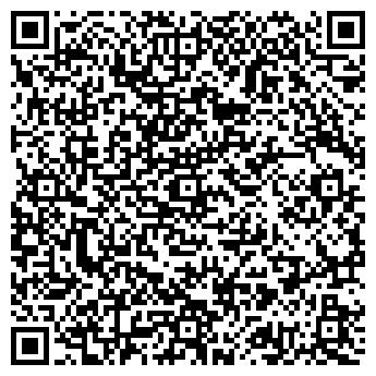 """QR-код с контактной информацией организации ООО """"Автотовары"""""""
