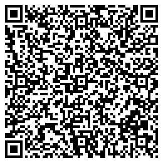 """QR-код с контактной информацией организации Другая СК """"Спарта"""""""