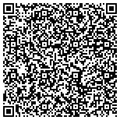 """QR-код с контактной информацией организации Интернет магазин """"Мир карнавала"""""""
