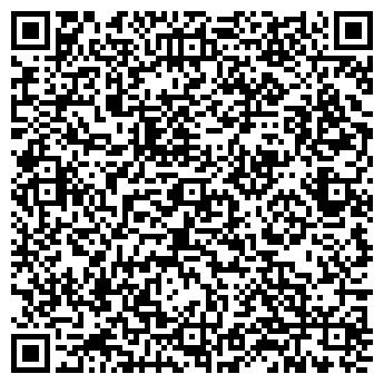 QR-код с контактной информацией организации OSA-TOUR