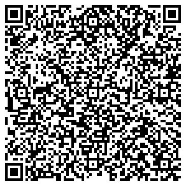 """QR-код с контактной информацией организации Общество с ограниченной ответственностью Туристическая Компания """"ИННтур"""""""