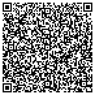 QR-код с контактной информацией организации OOO,,Cassiopea Travel,,