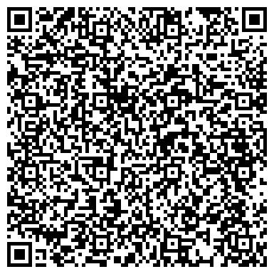QR-код с контактной информацией организации Туристическое агентство Наталии Остапенко