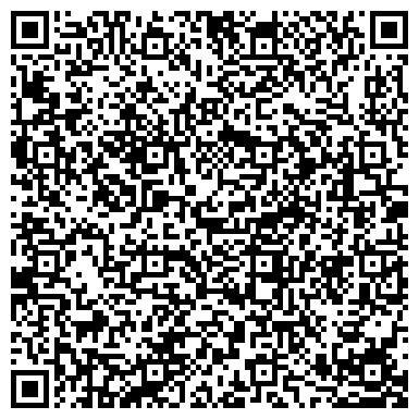 QR-код с контактной информацией организации Субъект предпринимательской деятельности PLAZA, туристическое агентство, г. Одесса