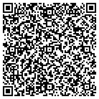 QR-код с контактной информацией организации Козачек ЧП
