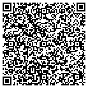 """QR-код с контактной информацией организации ООО """"Евроключ"""""""