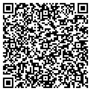 QR-код с контактной информацией организации Zantek
