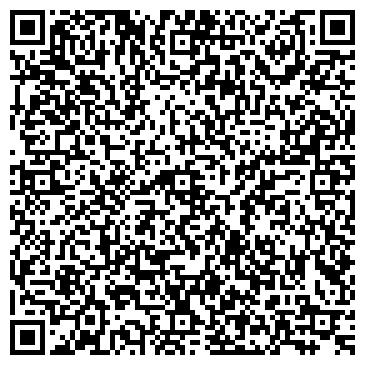 QR-код с контактной информацией организации ЧП Огурцов С.В