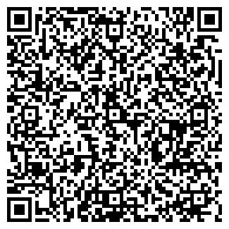 QR-код с контактной информацией организации Частное предприятие SaiTour