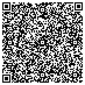 """QR-код с контактной информацией организации Интернет-магазин """"Обновка"""""""