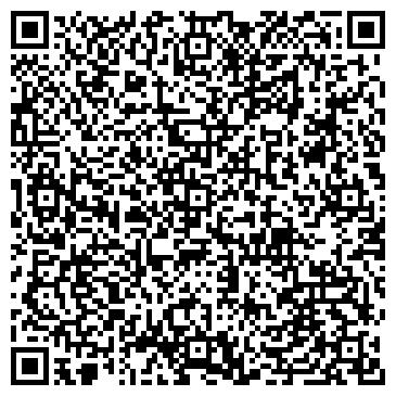 """QR-код с контактной информацией организации Частное предприятие ООО """"Империя Сити-Центр"""