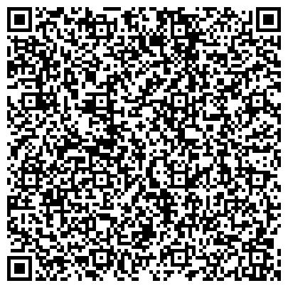 QR-код с контактной информацией организации Lingo Astana-Языковые курсы,подготовка к IELTS,TOEFL,SAT,EHT и др.