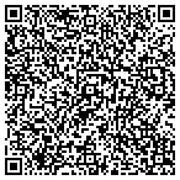 """QR-код с контактной информацией организации Частное предприятие кафе """"CITY"""""""