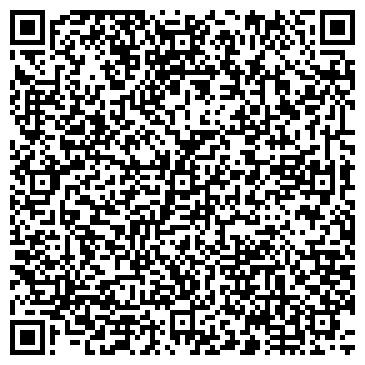 QR-код с контактной информацией организации ТУРОПЕРАТОР