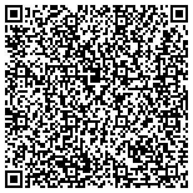 """QR-код с контактной информацией организации Частное предприятие Туристическое агентство """"Комфорт тур"""""""