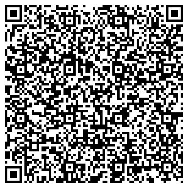 QR-код с контактной информацией организации Частное предприятие Europe - Car Tour