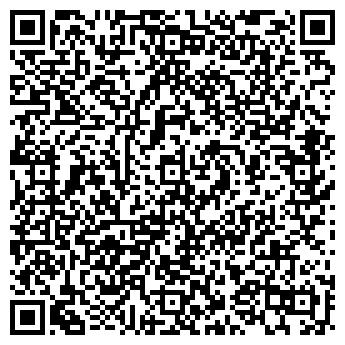 """QR-код с контактной информацией организации ЧТУП """"Турбазар"""""""