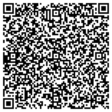 QR-код с контактной информацией организации Интернешнл Тревел Клаб