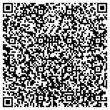 QR-код с контактной информацией организации Репетитор английского языка для детей и начинающиих