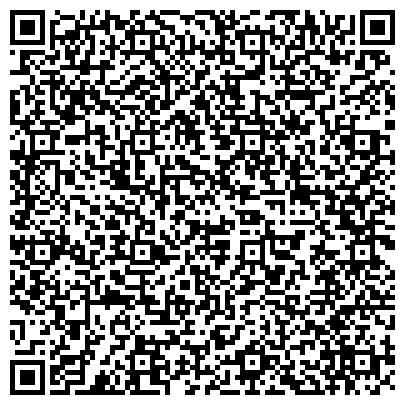 QR-код с контактной информацией организации Туристическое агенство Татьяна, ЧП