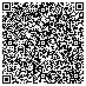 """QR-код с контактной информацией организации LLC ТОО  """"Grand Soluxe Travel Company"""""""