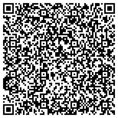 """QR-код с контактной информацией организации ООО Туристическая фирма """"ЭЛИТ-ТУРС ЛТД"""""""