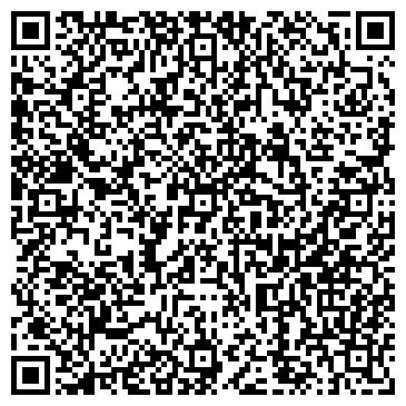 QR-код с контактной информацией организации ИП Горбиков А. С.