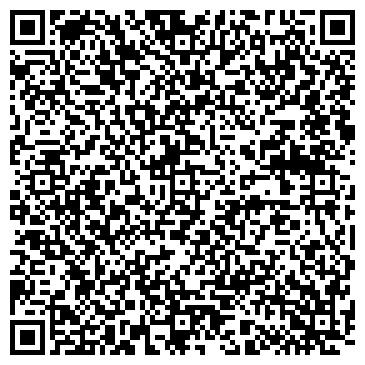 """QR-код с контактной информацией организации Усадьба """"Кали Ласка"""""""