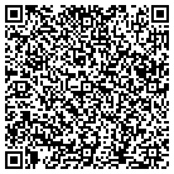QR-код с контактной информацией организации ТОО «S&K Tour»