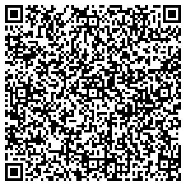 QR-код с контактной информацией организации Патриот Медиа