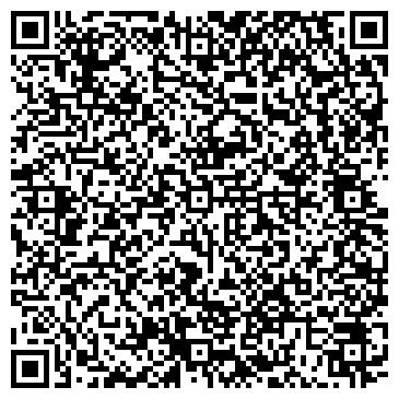 QR-код с контактной информацией организации Столичная Ассоциация Туризма