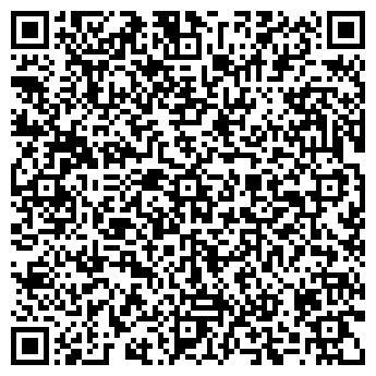 QR-код с контактной информацией организации ЧП Бойко