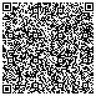 QR-код с контактной информацией организации Агенство активного отдыха «Грин Пиплы»