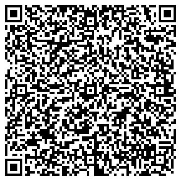 QR-код с контактной информацией организации Частное предприятие СПД Ткаченко А.Л.