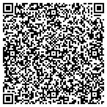 QR-код с контактной информацией организации Частное предприятие Astana Education Tour
