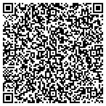 QR-код с контактной информацией организации Пансионат Владор