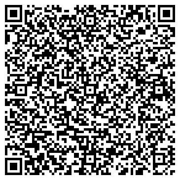 QR-код с контактной информацией организации Дилижанстур, Компания