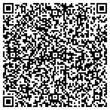 QR-код с контактной информацией организации Свитанак, ООО