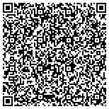 QR-код с контактной информацией организации У Гавриловича, СП