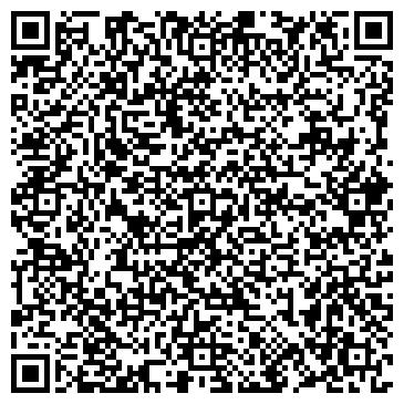 QR-код с контактной информацией организации Богино, Усадьба