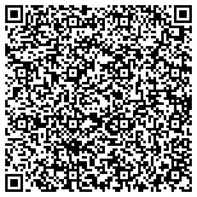 QR-код с контактной информацией организации Марцинова Гусь, Агротуристическая усадьба