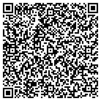 QR-код с контактной информацией организации Гуманитартранс, ООО