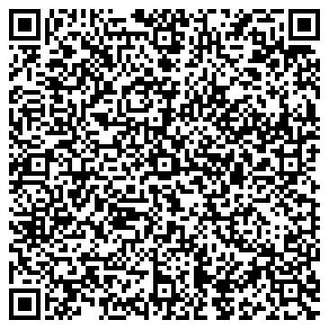 QR-код с контактной информацией организации Белстройсвязьдеталь, ТПЧУП